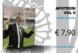 APOTEOSI VOLUME II