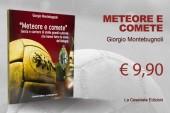 METEORE E COMETE