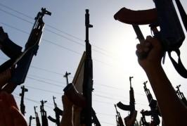 ISIS RIVENDICA ATTACCO A ITALIANI