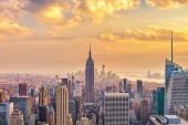 EBOLA A NEW YORK