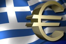 GRECIA: TASSO BOND OLTRE IL 7%