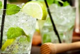 OCCHIO AL DRINK ALCOLICO