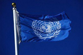 ONU ALLARME FAME NEL SUD SUDAN