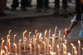 INDIA BUS IN SCARPATA 10 MORTI
