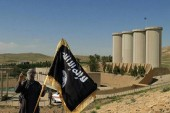 ISIS TRA IRAQ E SIRIA