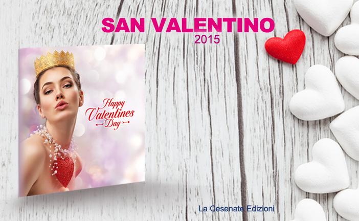San Valentino 2015 evidenza