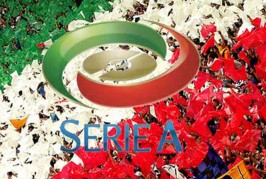 SERIE A: SI APRE CON CHIEVO-MILAN