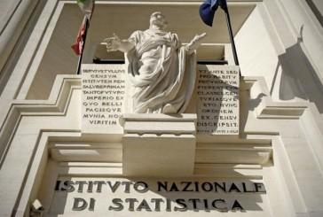 ISTAT TUTTI SULLE CORDE
