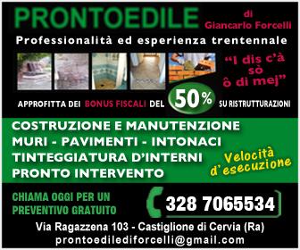 ADV 336×280 (banner alto)