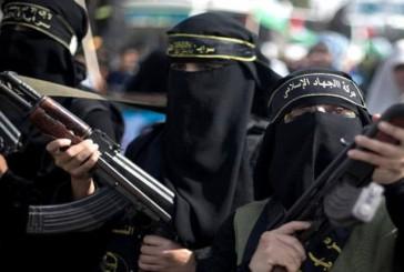 ISIS PRONTI ATTACCHI EUROPA
