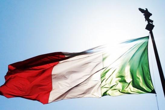FITCH TAGLIA STIMA ITALIA