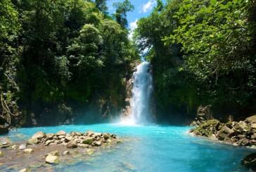 L'ESEMPIO DEL COSTA RICA