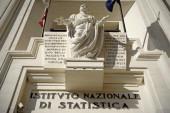 ISTAT: CONTI PUBBLICI