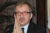 APPELLO CONDANNATO MARONI