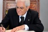 DIMISSIONI CONGELATE FINO A VENERDI'