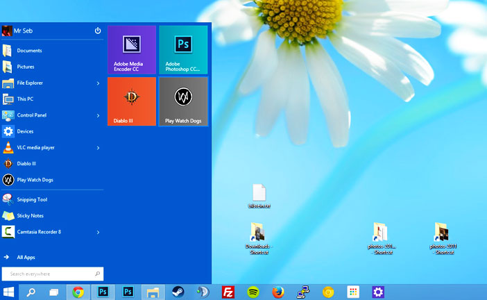 WINDOWS 10, C'E' CHI ASPETTA