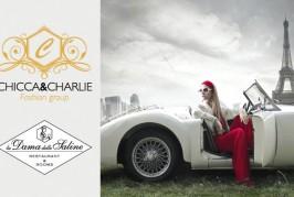 CHICCA&CHARLIE: IL SOGNO, IL SUCCESSO