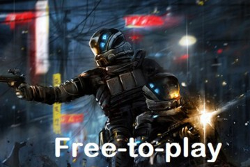 FREE-TO-PLAY VERAMENTE FREE?
