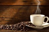 IL CAFFE' PIU' COSTOSO