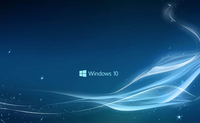 PRIME IMPRESSIONI SU WINDOWS 10