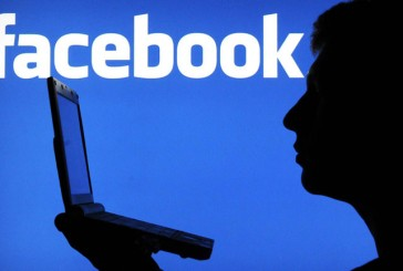 NUOVE ACCUSE A FACEBOOK