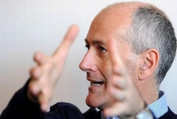 GABRIELLI NON FINIRA' CON MESSINA DENARO