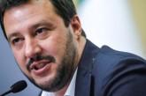 SALVINI: VITTORIA DEGLI ITALIANI