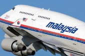 MALAYSIA AIRLINES, INDAGINI PROSEGUANO