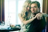 AVRIL & CHAD: DIVORZIO IN 'SVISTA'
