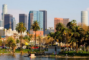 OLIMPIADI 2024: ROMA O LOS ANGELES?