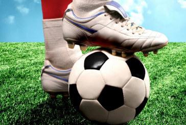 LA FIFA STA MORENDO