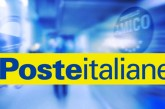 POSTE E INTESA ACCORDO COMMERCIALE