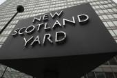 LONDRA ATTACCO TERRORISTICO