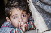 UNICEF IMPEGNO TOTALE