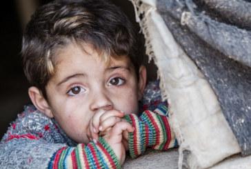 UNICEF LA FAME NEL MONDO