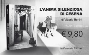 Lianima Silenziosa di Cesena