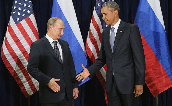 TURCHIA VS RUSSIA