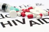 RIMINI CONTAGIA L'AMANTE CON L'HIV