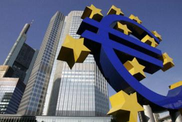 LA BCE APPROVA IL TELELAVORO PER TUTTI