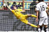 SERIE A NAPOLI – INTER 4-1