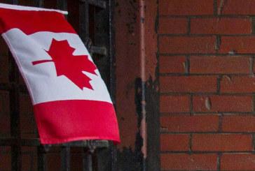 CANADA UNA TRAGEDIA FAMILIARE