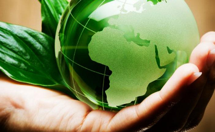 CARBURANTE DALLA CO2: IL FUTURO