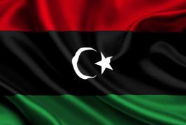 NASCE NUOVO GOVERNO LIBIA