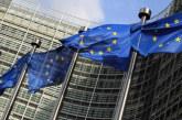 UE: MES ACCOLTE MODIFICHE DELL'ITALIA