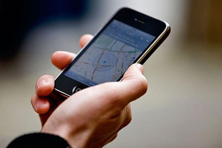 Roaming telefonico addio il popolano for Addio roaming
