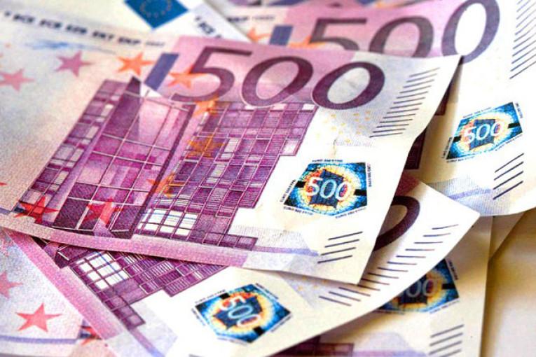 8a7486544e Avvio di settimana turbolento per Borsa Italiana. Milano apre oggi in calo  (-0,3% a 21.016 punti), ma dopo poco l'indice Ftse Mib di Piazza Affari gira  in ...