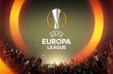 EUROPA LEAGUE SPAGNOLE PER INTER E ROMA