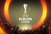 EUROPA LEAGUE SPAGNOLE PER INTER E ROMA