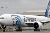 VOLO EGYPTAIR: UN MISTERO