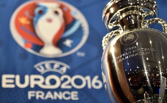 IL PUNTO SU EURO 2016